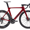 2020 Propel Advanced Pro 0 Disc
