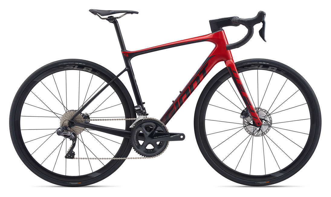 2020 Defy Advanced Pro 1