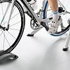 Flow Smart Trainer