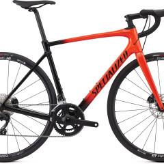 2019 Roubaix Sport ***52cm & 54cm Only!***
