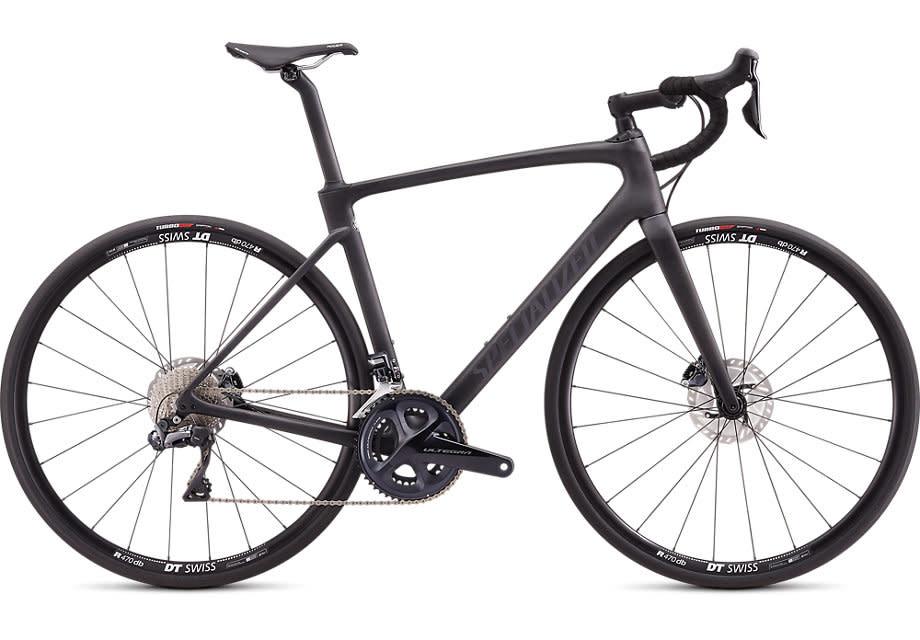 2020 Roubaix Comp UDi2