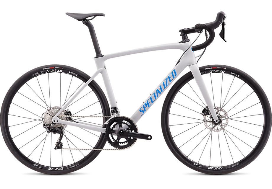 2020 Roubaix Sport