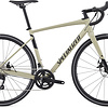 2019 Diverge E5 Comp ***1 Left - 61cm Only***