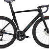 2019 Venge Pro UDi2 ***Special On In Stock Bikes Only!