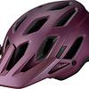 Ambush Comp AnGI MIPS Helmet