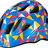 Mio MIPS Todler Helmet