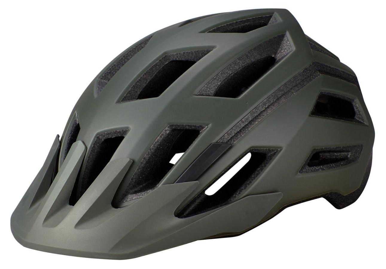 Tactic 3 MIPS Helmet