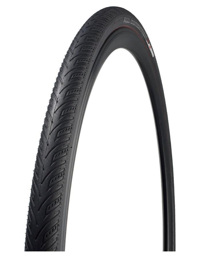 700x32c All Condition Armadillo Tire