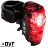 Solas 250 Rear Light