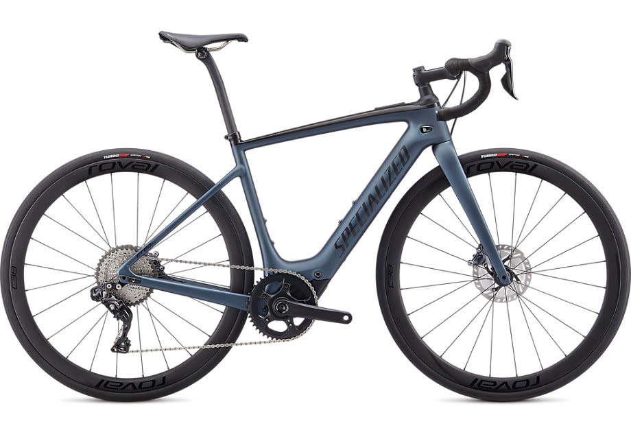 2020 Turbo Creo SL Expert Carbon