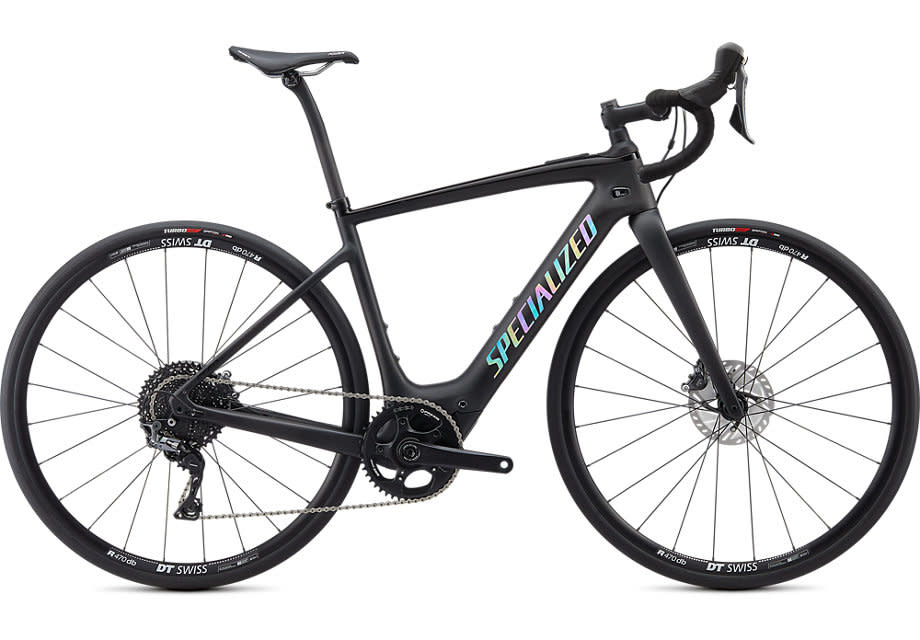 2020 Turbo Creo SL Comp Carbon