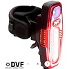 Sabre 80 DVF Rear Light