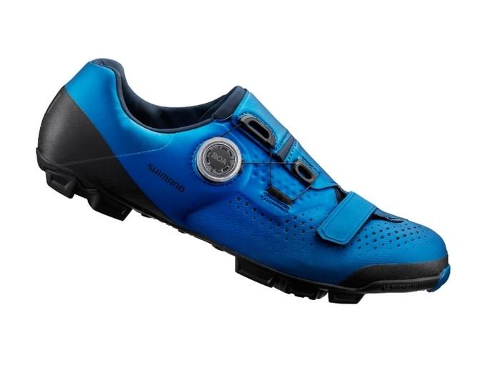Shimano XC501 MTB Shoes