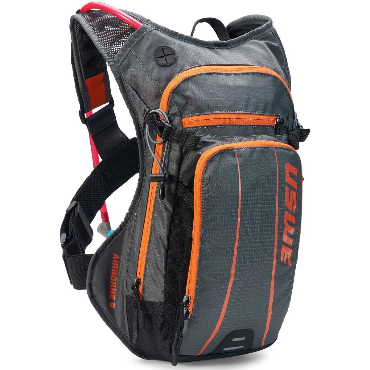 Airborne 9 Hydration Pack
