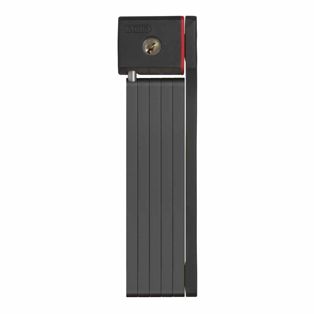 Ugrip Bordo 5700 Folding Lock  80cm (2.6')