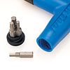 ATD-1 Torque Wrench (4 - 6nm)