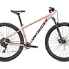2021 Rockhopper 27.5 Elite