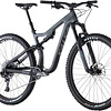 2019 Horsethief Carbon NX - LAST ONE! MEDIUM ONLY!!!