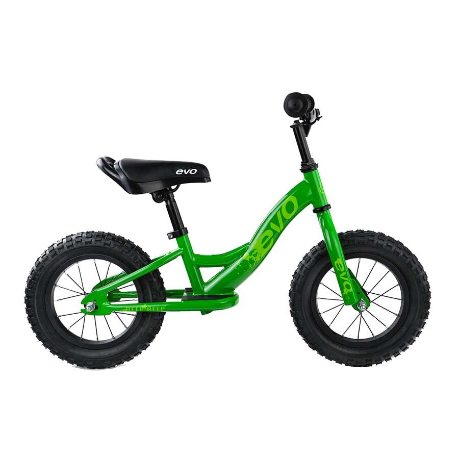 Evo 2020 Beep Beep Push Bike