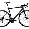 2021 Tarmac SL6 Sport