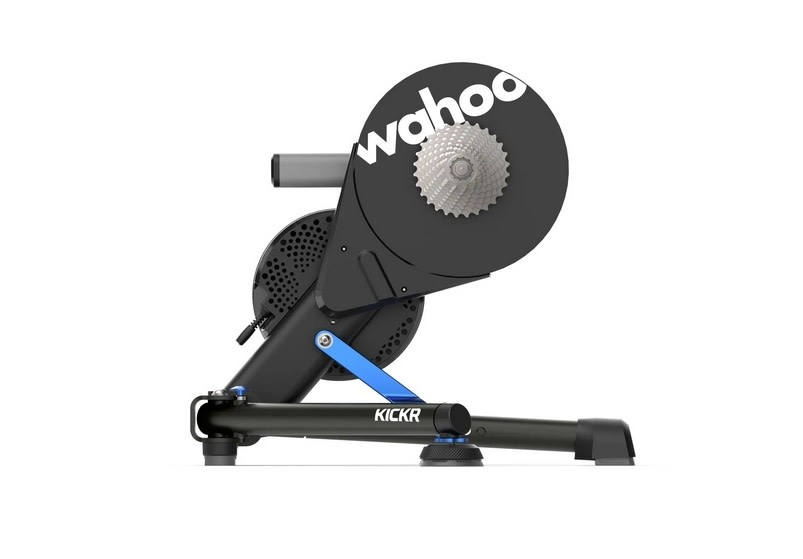 Wahoo Kickr Power Trainer V5 (2020)