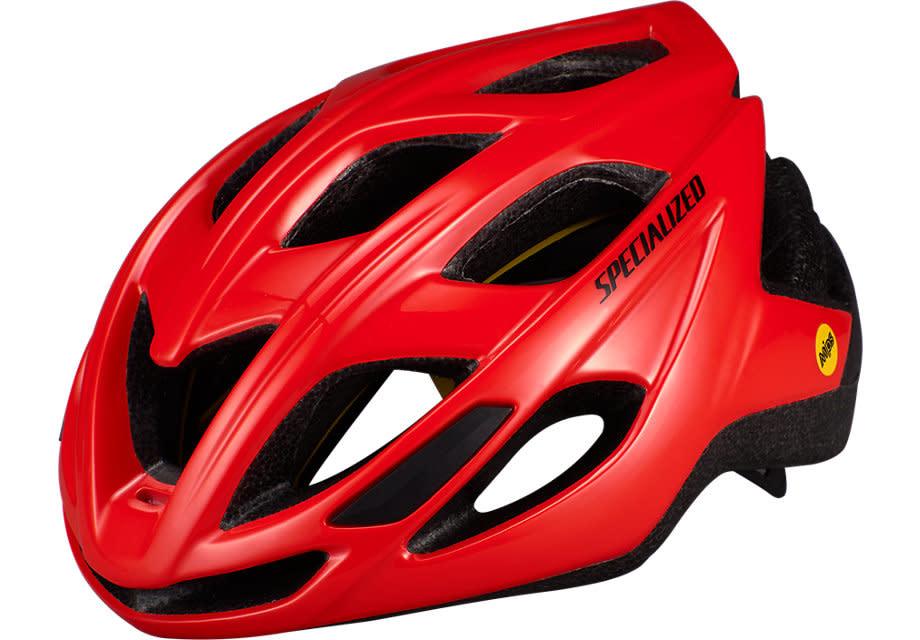 Chamonix MIPS Helmet