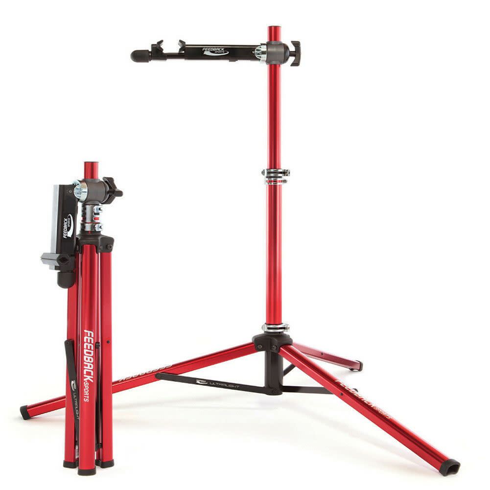 Feedback Sports Pro Ultralight Repair Stand