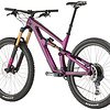 Salsa 2021 Blackthorn Carbon X01