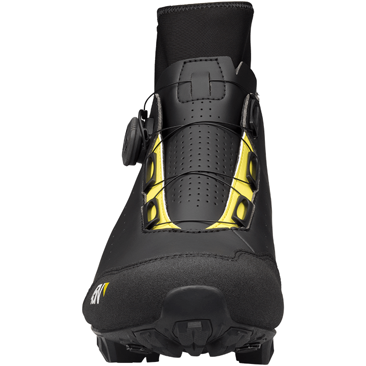 Ragnarok Boot