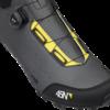 Ragnarok Reflective Boot (Discontinued)
