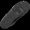 45NRTH Wolvhammer BOA Boot