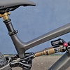 Salsa 2021 Custom XT Blackthorn Carbon Medium