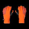 POC Thermal Gloves
