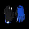 POC Restistance Enduro Adj Gloves