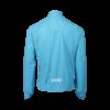 POC Pure Lite Splash Jacket