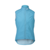 POC Pure Lite Splash Gilet