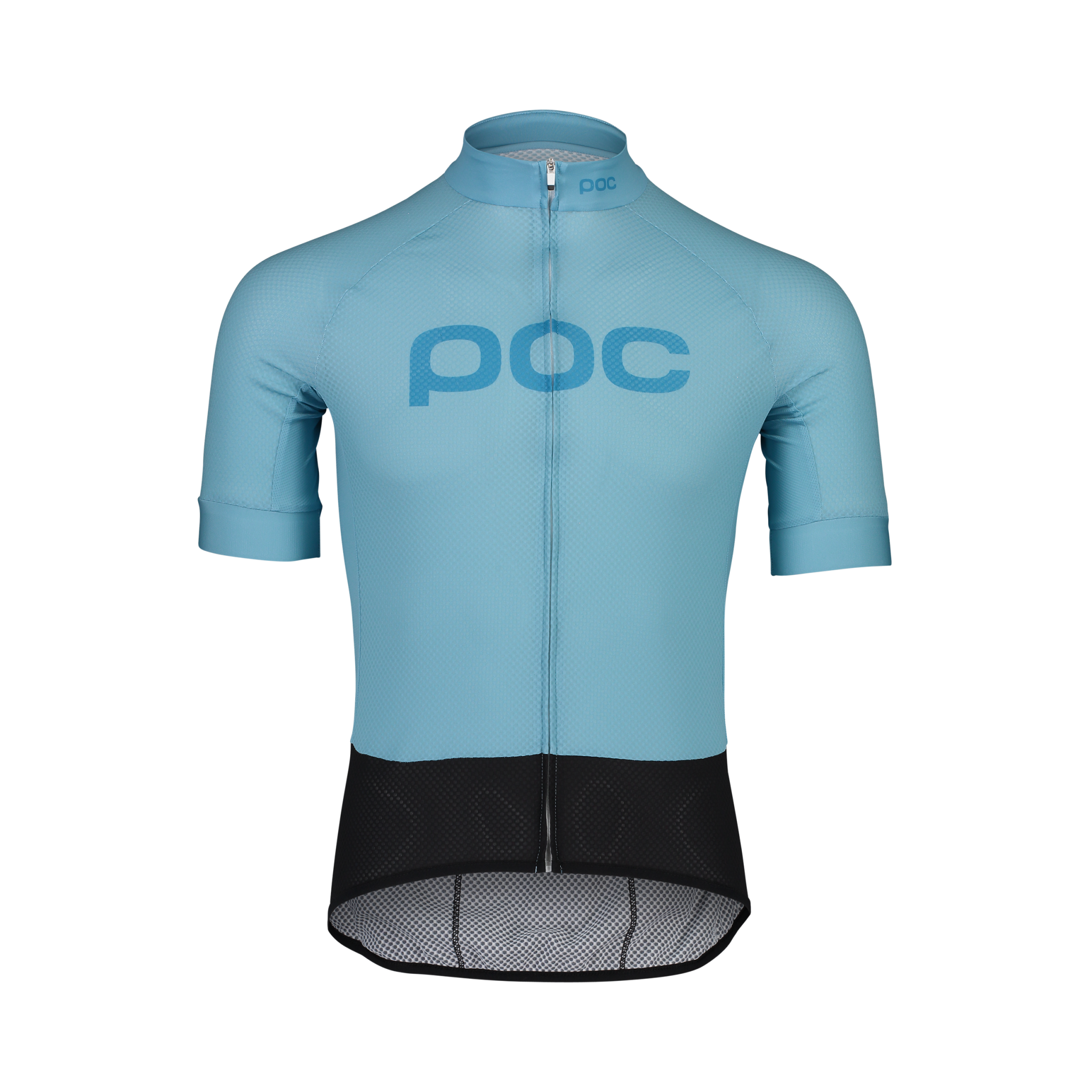 POC Essential Road Logo Jersey