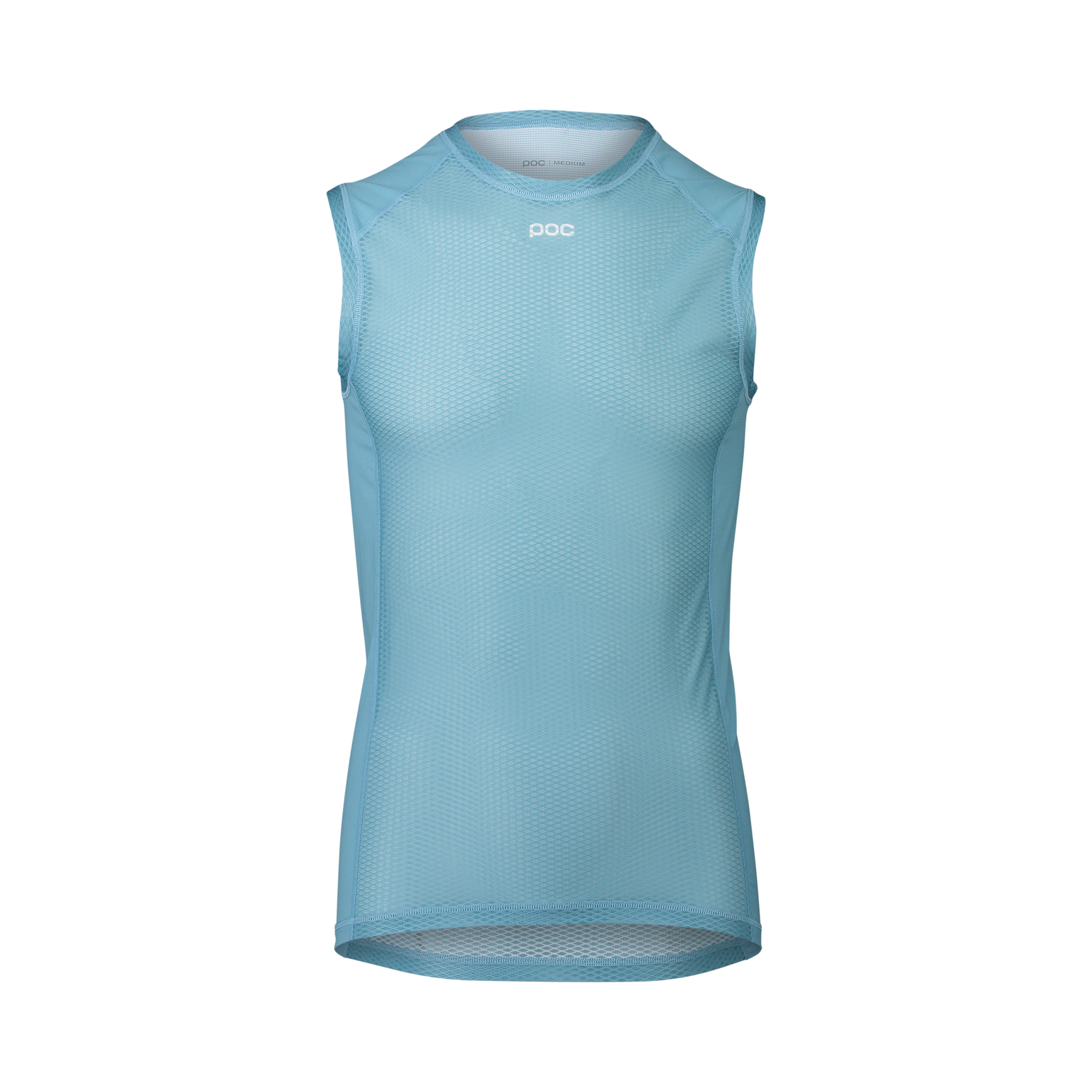 POC Essential Layer Vest