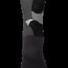POC Essential Print Socks
