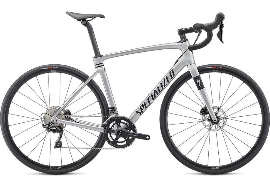 2021 Roubaix Sport