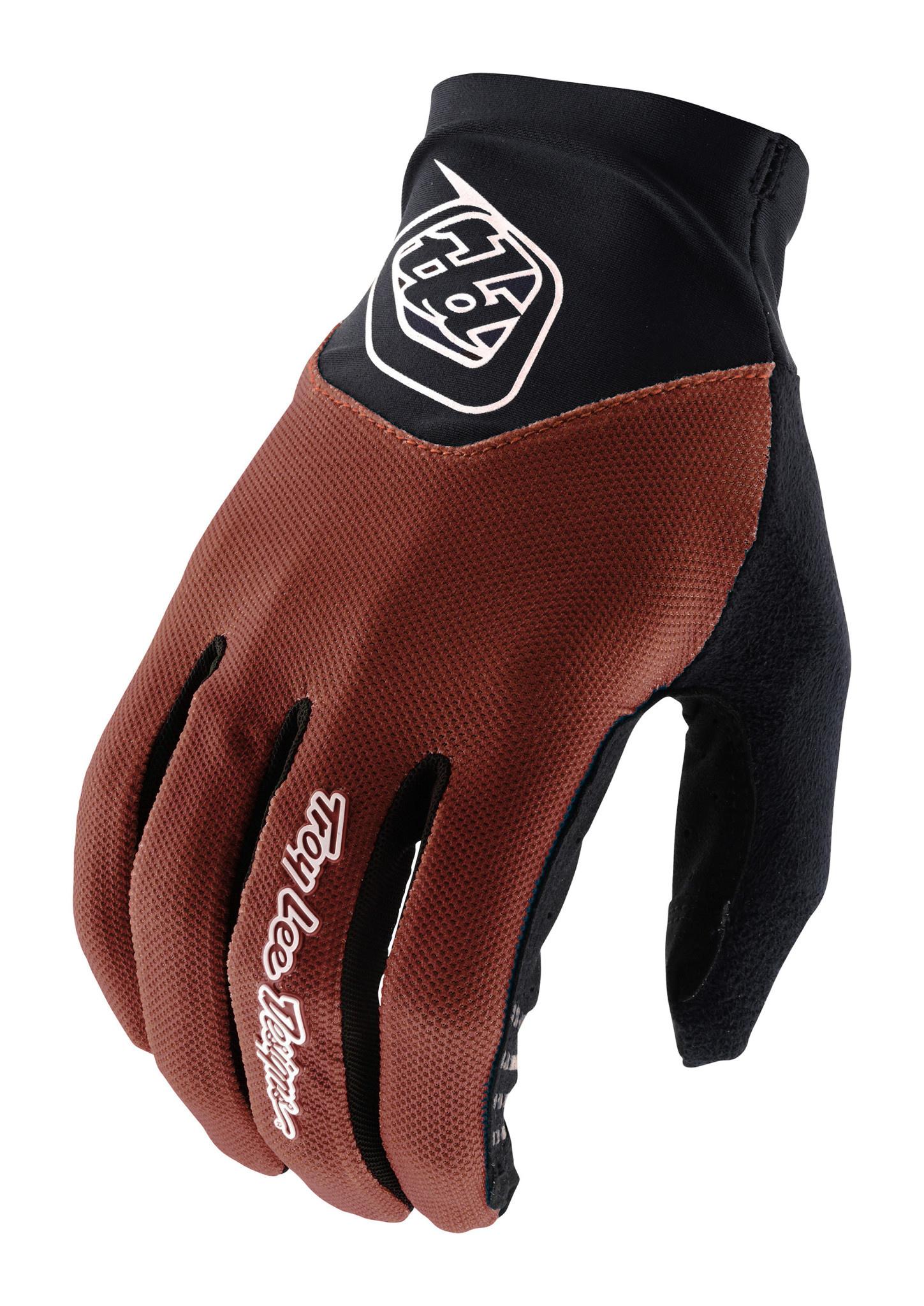 Ace 2.0 Gloves