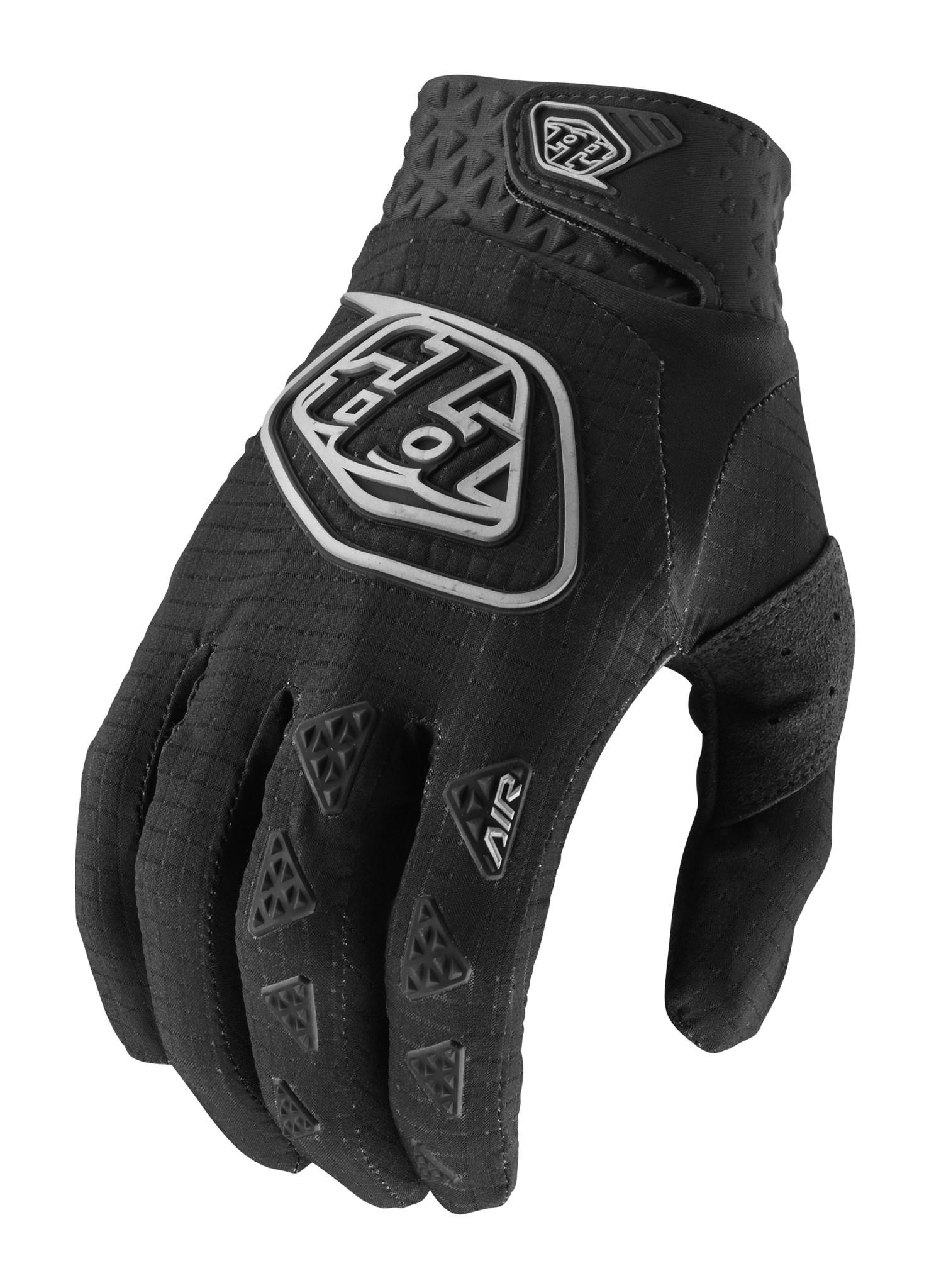 Air Gloves