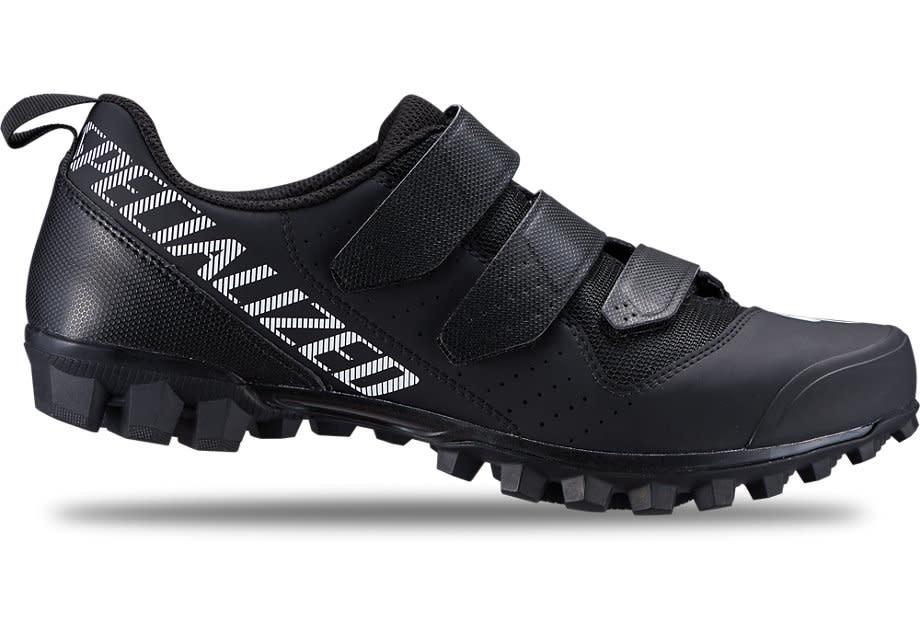 Recon 1.0 MTB Shoes