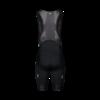 POC Pure Bib Shorts