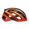 Lazer G1 MIPS Helmet