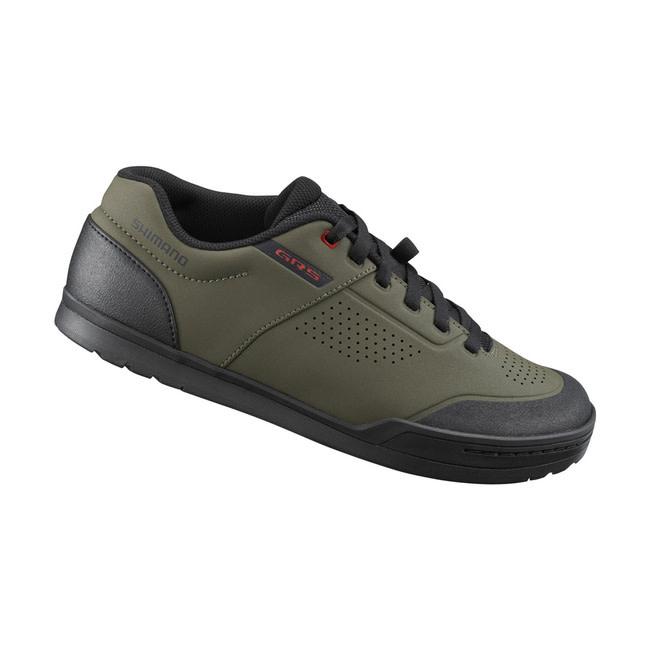 Shimano GR501 Flat MTB Shoes