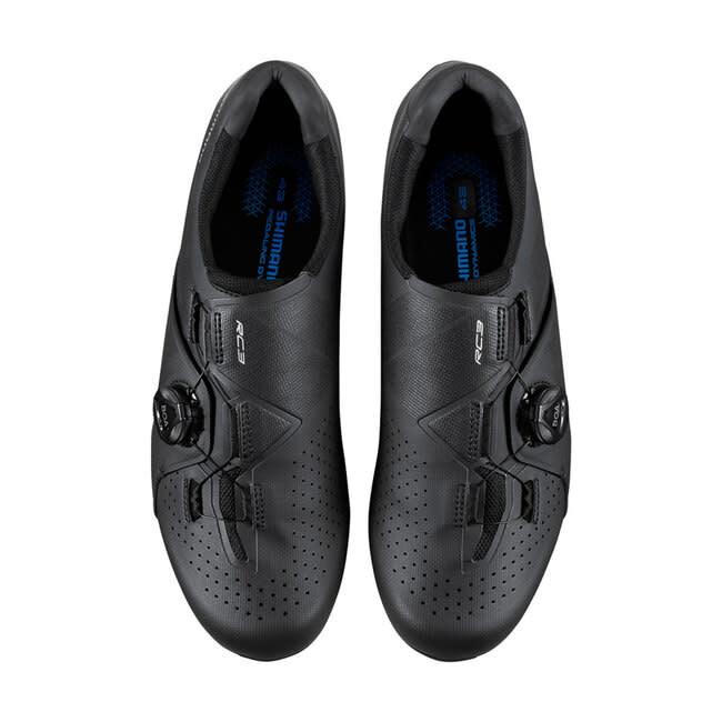 Shimano RC300 Road Shoes