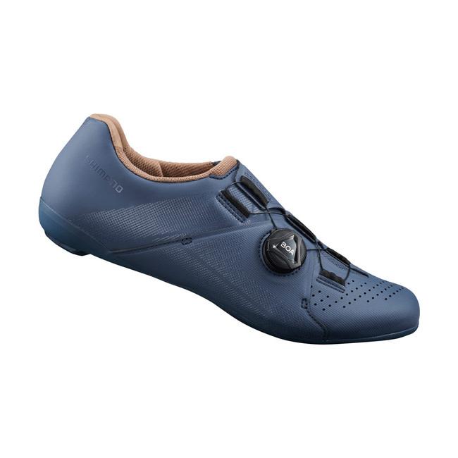 Shimano RC300 Wmns Road Shoes