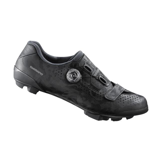 Shimano RX800 Gravel Shoe