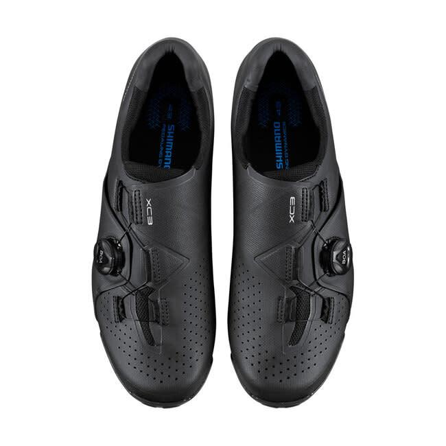 Shimano XC300 MTB Shoes